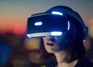 Perbedaan Virtual Reality dan Augmented Reality
